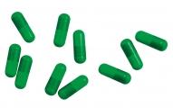 Pufferkapseln (10 Stück mit pH 7,0)