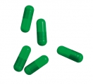 Pufferkapseln (5 Stück mit pH 7,0)