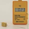 Temperatur-Messset GTH 1150-Gourmet