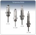 Temperaturfühler GTL 260 / 260M GTL 280 / 280M