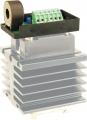 Heizstrom-Überwachungsmodul H2CM