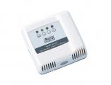 Regler für CO2 HD45-B-0-R