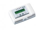Regler für Feuchtigkeit, Temperatur und CO₂ HD46-17B-DT-A