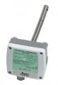 Messumformer für Luftgeschwindigkeit HD2903-TO