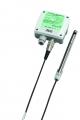 Messumformer für Luftgeschwindigkeit HD2903-TC