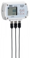Datenlogger HD35ED-L-N/3-TC-E