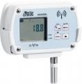 Datenlogger HD35ED-O-N-TV-E
