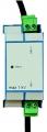 IPV Modul Spannung IPV-1