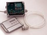 Infrarot-Präzisions-Messumformer IR-CT 20