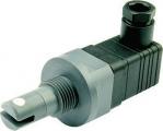 2-Elektroden Leitfähigkeits-Messzelle LF 2613