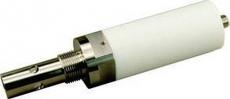 2-Elektroden Leitfähigkeits-Messzelle LF 2653HT