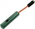 4-Elektroden Leitfähigkeits-Messzelle LF 4003