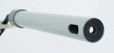 robuste und präzise Leitfähigkeitsmesszelle LF 425