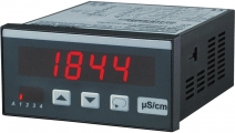 conductivity meter LF9648