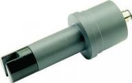 4-Elektroden Leitfähigkeits-Messzelle LF 3213 / LF 4213