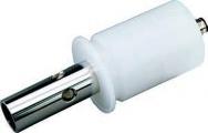 2-Elektroden Leitfähigkeits-Messzelle LF 1453 / LF 2453
