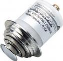 2-Elektroden Leitfähigkeits-Messzelle LF 1553 / LF 2553