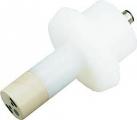 4-Elektroden Leitfähigkeits-Messzelle LF 3733 / LF 4733