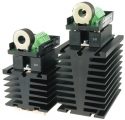 power module series LM