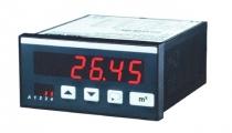 Mengen-Messgerät | M9648