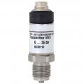MSD Edelstahl-Drucksensoren für Absolutdruckmessungen