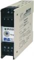 Mehrbereichs-Temperatur-Messumformer MU 500