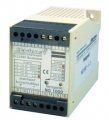 DC Power supplies and DC/DC converter series NG 1000