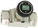 Durchflusstransmitter / -schalter OMNI mit CF