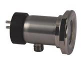 Differenzdruckmessumformer / -schalter OMNI-DP2