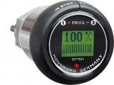 Durchflussmessumformer / -schalter OMNI-F