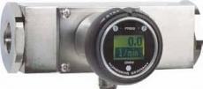 Durchflussmesser / -wächter / -anzeiger OMNI mit HD2K-...M