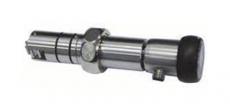 Durchflussmessumformer | OMNI-RRH-032RMK-...