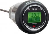 Temperaturmesser Omni-T