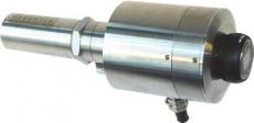 Durchflusstransmitter / -schalter OMNI-FIS