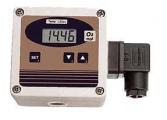 Sauerstoff-Messumformer OXY 3610MP