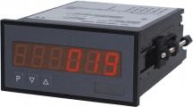 Profibus-Panelmeter PB 9648