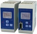 Universal-Messumformer PMT 50Ex