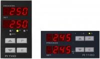 Temperaturregler R1140 / 1180