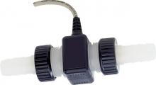 Durchflussmesser Rototron RO-...TV