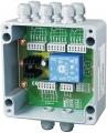 DMS-Verstärker SBB 1616