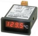 4 ... 20mA Stromschleifen-Panelmeter SP 4824-1