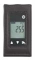 Geräte-Schutztasche | ST-G1000