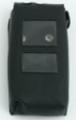 Geräte-Schutztasche ST-R3