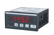 Temperatur-Messgerät T 9648