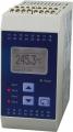 Temperatur-Wächter TG 50