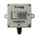 Temperatur-Logger T-Logg 100