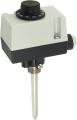 Temperaturwächter Thermofix TR-015HM1