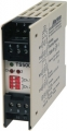 Trennschaltverstärker TS 500