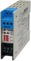 Trennschaltverstärker TS 500 Ex