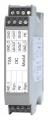 Messumformer/Signalkonditionierung TSA-DC